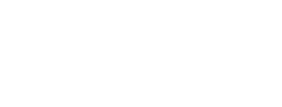 Alan Swinbank